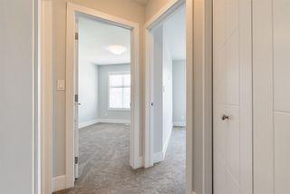 Photo 15: 31 20 VANDERBILT Common: Spruce Grove Townhouse for sale : MLS®# E4150383