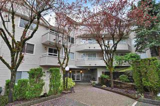 Photo 12: 102 450 BROMLEY Street in Coquitlam: Coquitlam East Condo for sale : MLS®# R2356778