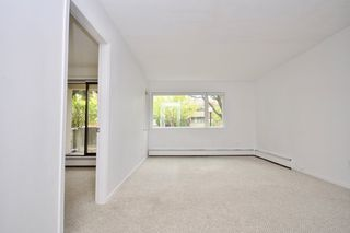 "Photo 10: 102 830 E 7TH Avenue in Vancouver: Mount Pleasant VE Condo for sale in ""FAIRFAX"" (Vancouver East)  : MLS®# R2357001"