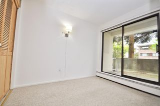 "Photo 14: 102 830 E 7TH Avenue in Vancouver: Mount Pleasant VE Condo for sale in ""FAIRFAX"" (Vancouver East)  : MLS®# R2357001"