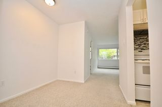 "Photo 4: 102 830 E 7TH Avenue in Vancouver: Mount Pleasant VE Condo for sale in ""FAIRFAX"" (Vancouver East)  : MLS®# R2357001"