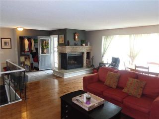 Photo 2: 59 Woodchester Bay in Winnipeg: Residential for sale (1G)  : MLS®# 1907944