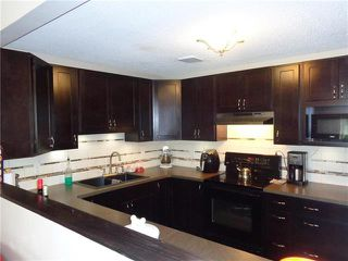 Photo 7: 59 Woodchester Bay in Winnipeg: Residential for sale (1G)  : MLS®# 1907944