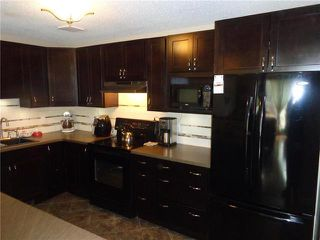 Photo 8: 59 Woodchester Bay in Winnipeg: Residential for sale (1G)  : MLS®# 1907944