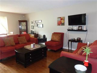Photo 3: 59 Woodchester Bay in Winnipeg: Residential for sale (1G)  : MLS®# 1907944