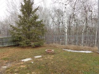 Photo 17: 59 Woodchester Bay in Winnipeg: Residential for sale (1G)  : MLS®# 1907944