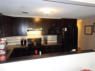 Photo 9: 59 Woodchester Bay in Winnipeg: Residential for sale (1G)  : MLS®# 1907944