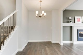 Photo 5: 8539 CUSHING Place in Edmonton: Zone 55 House for sale : MLS®# E4151679
