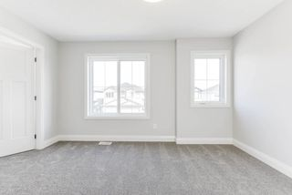 Photo 18: 8539 CUSHING Place in Edmonton: Zone 55 House for sale : MLS®# E4151679