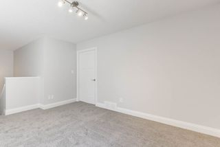 Photo 26: 8539 CUSHING Place in Edmonton: Zone 55 House for sale : MLS®# E4151679