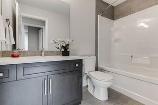 Photo 16: 8539 CUSHING Place in Edmonton: Zone 55 House for sale : MLS®# E4151679