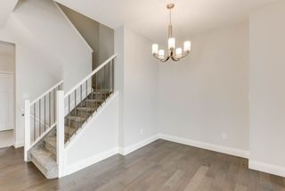 Photo 6: 8539 CUSHING Place in Edmonton: Zone 55 House for sale : MLS®# E4151679