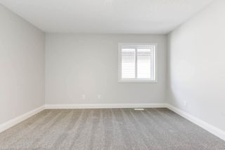Photo 14: 8539 CUSHING Place in Edmonton: Zone 55 House for sale : MLS®# E4151679