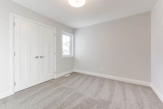 Photo 17: 8539 CUSHING Place in Edmonton: Zone 55 House for sale : MLS®# E4151679