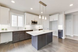 Photo 11: 8539 CUSHING Place in Edmonton: Zone 55 House for sale : MLS®# E4151679