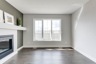 Photo 8: 8539 CUSHING Place in Edmonton: Zone 55 House for sale : MLS®# E4151679