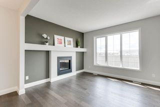 Photo 7: 8539 CUSHING Place in Edmonton: Zone 55 House for sale : MLS®# E4151679