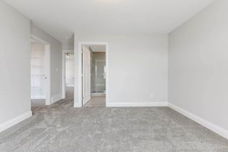 Photo 21: 8539 CUSHING Place in Edmonton: Zone 55 House for sale : MLS®# E4151679