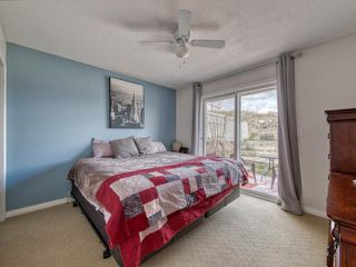 Photo 7: 46 1775 MCKINLEY Court in : Sahali Townhouse for sale (Kamloops)  : MLS®# 150765