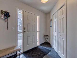 Photo 11: 46 1775 MCKINLEY Court in : Sahali Townhouse for sale (Kamloops)  : MLS®# 150765