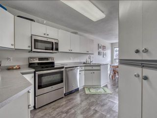 Photo 4: 46 1775 MCKINLEY Court in : Sahali Townhouse for sale (Kamloops)  : MLS®# 150765
