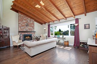 Photo 6: PACIFIC BEACH House for rent : 3 bedrooms : 1326 Loring St in San Diego