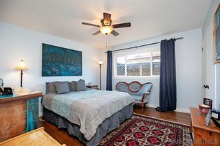 Photo 11: PACIFIC BEACH House for rent : 3 bedrooms : 1326 Loring St in San Diego