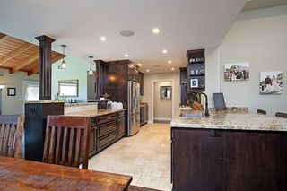 Photo 4: PACIFIC BEACH House for rent : 3 bedrooms : 1326 Loring St in San Diego