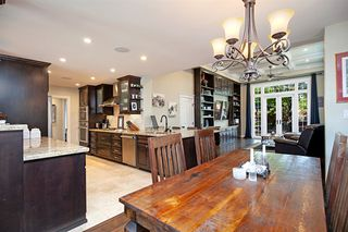 Photo 5: PACIFIC BEACH House for rent : 3 bedrooms : 1326 Loring St in San Diego