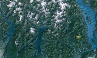 Photo 12: 308B 21000 ENZIAN Way in Agassiz: Hemlock Condo for sale (Mission)  : MLS®# R2361341