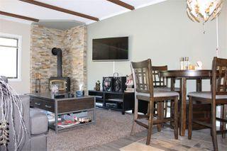 Photo 2: 308B 21000 ENZIAN Way in Agassiz: Hemlock Condo for sale (Mission)  : MLS®# R2361341
