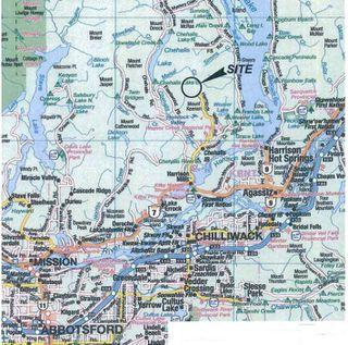 Photo 14: 308B 21000 ENZIAN Way in Agassiz: Hemlock Condo for sale (Mission)  : MLS®# R2361341