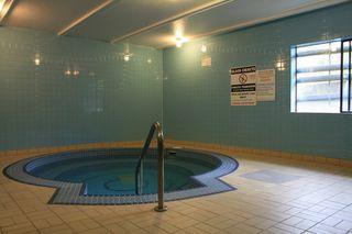Photo 11: 308B 21000 ENZIAN Way in Agassiz: Hemlock Condo for sale (Mission)  : MLS®# R2361341