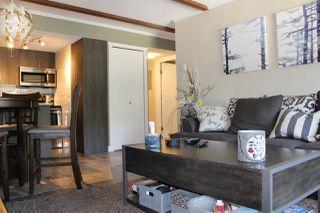 Photo 3: 308B 21000 ENZIAN Way in Agassiz: Hemlock Condo for sale (Mission)  : MLS®# R2361341