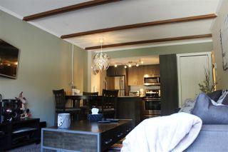 Photo 4: 308B 21000 ENZIAN Way in Agassiz: Hemlock Condo for sale (Mission)  : MLS®# R2361341
