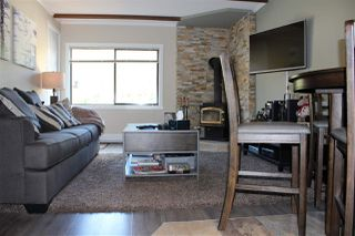 Photo 5: 308B 21000 ENZIAN Way in Agassiz: Hemlock Condo for sale (Mission)  : MLS®# R2361341