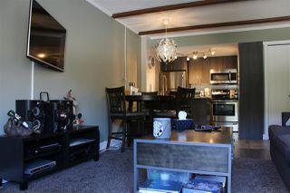 Photo 7: 308B 21000 ENZIAN Way in Agassiz: Hemlock Condo for sale (Mission)  : MLS®# R2361341