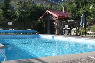 Photo 10: 308B 21000 ENZIAN Way in Agassiz: Hemlock Condo for sale (Mission)  : MLS®# R2361341