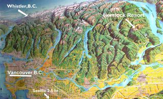 Photo 13: 308B 21000 ENZIAN Way in Agassiz: Hemlock Condo for sale (Mission)  : MLS®# R2361341