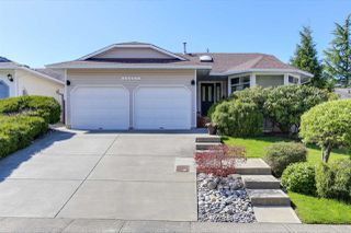 Main Photo: 12357 233 Street in Maple Ridge: East Central House for sale : MLS®# R2361658