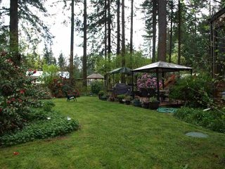 Photo 9: 2704 206 Street in Langley: Brookswood Langley House for sale : MLS®# R2363356