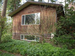 Photo 2: 2704 206 Street in Langley: Brookswood Langley House for sale : MLS®# R2363356