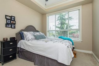 "Photo 18: 214 32729 GARIBALDI Drive in Abbotsford: Abbotsford West Condo for sale in ""Garibaldi Lane"" : MLS®# R2363853"