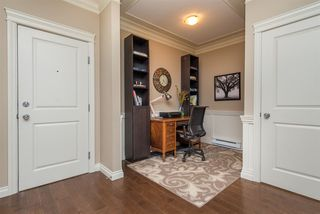 "Photo 4: 214 32729 GARIBALDI Drive in Abbotsford: Abbotsford West Condo for sale in ""Garibaldi Lane"" : MLS®# R2363853"