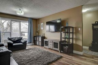 Photo 6: 9507 175 Avenue NW in Edmonton: Zone 28 House for sale : MLS®# E4154782