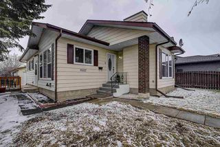 Photo 20: 9507 175 Avenue NW in Edmonton: Zone 28 House for sale : MLS®# E4154782