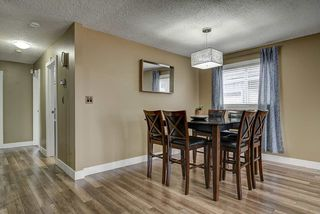 Photo 8: 9507 175 Avenue NW in Edmonton: Zone 28 House for sale : MLS®# E4154782