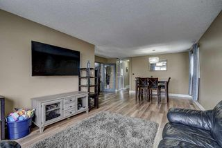Photo 7: 9507 175 Avenue NW in Edmonton: Zone 28 House for sale : MLS®# E4154782
