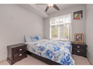 "Photo 15: 103 33318 E BOURQUIN Crescent in Abbotsford: Central Abbotsford Condo for sale in ""NATURES GATE"" : MLS®# R2363358"