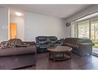 "Photo 3: 103 33318 E BOURQUIN Crescent in Abbotsford: Central Abbotsford Condo for sale in ""NATURES GATE"" : MLS®# R2363358"